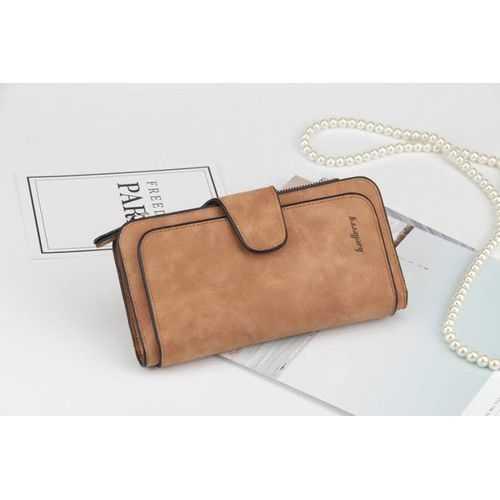 محفظة بايليرى للسيدات والرجال الوان مختلفة 2