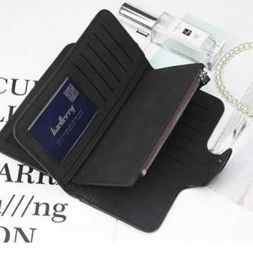 محفظة بايليرى للسيدات والرجال الوان مختلفة 23