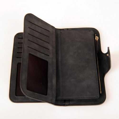 محفظة بايليرى للسيدات والرجال الوان مختلفة 24