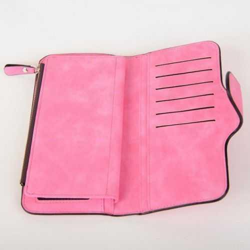محفظة بايليرى للسيدات والرجال الوان مختلفة 5