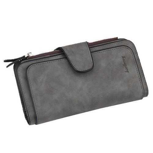محفظة بايليرى للسيدات والرجال الوان مختلفة 22