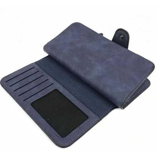 محفظة بايليرى للسيدات والرجال الوان مختلفة 9