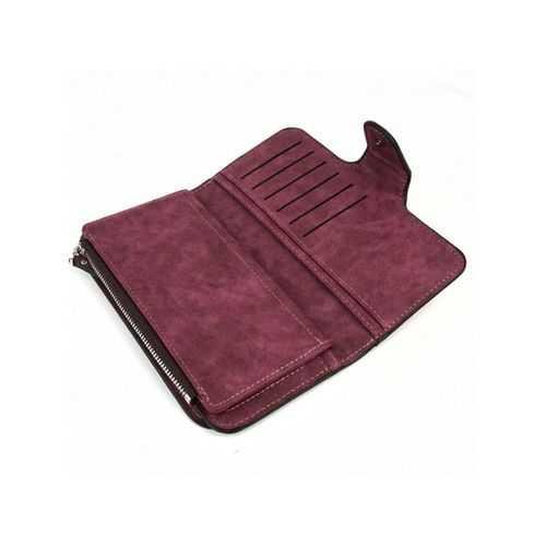 محفظة بايليرى للسيدات والرجال الوان مختلفة 12