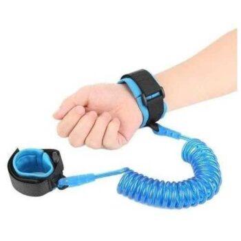 Child Safety Anti-Lost Bracelet